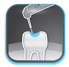 牙体修复.jpg