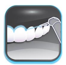 美容牙科.jpg
